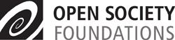 logo-funder